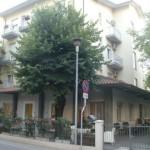 hotel-alma-cervia