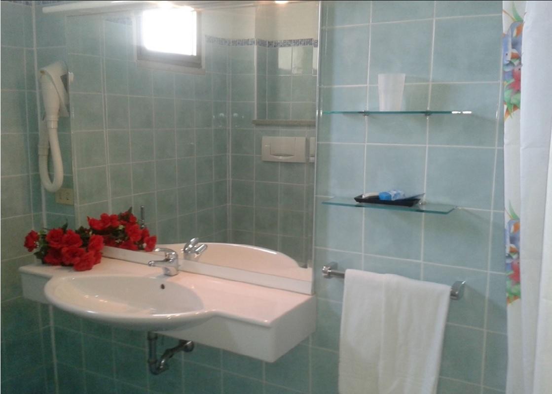 Badezimmer bersetzung wohnideen - Badezimmer auf englisch ...