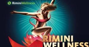 wellness-