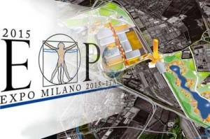 Expo_Milano_2015
