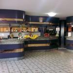 hotel-astor-cervia-09