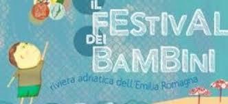 festival-bambini