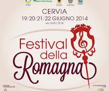 Festival della Romagna 2015