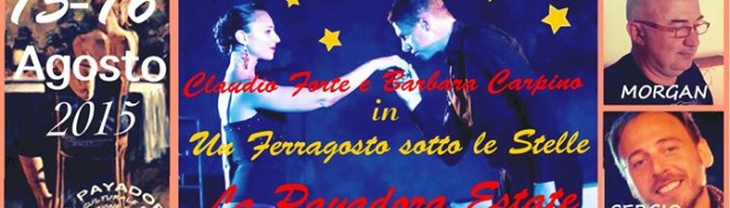 Claudio-strong-and-Barbara-Hainbuche-la-payadora-milonga-1