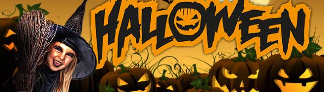 Halloween-mirabilandia