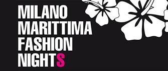 Milano Marittima Fashion nacht 26 December 2015
