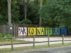 parco-naturale