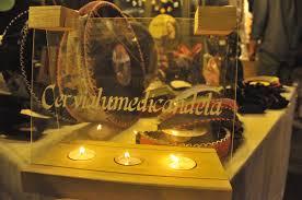 cervia candlelight