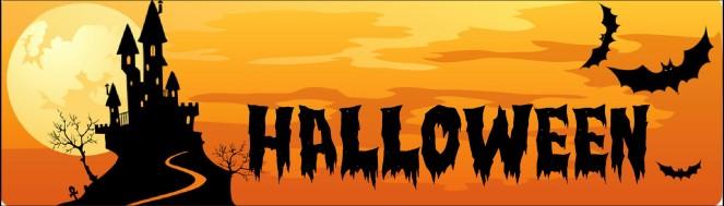halloween-bannière