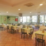 Restaurant Zimmer