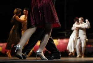 tango-Argentine-200813_840_577_100