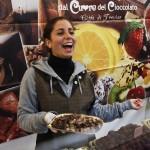 Il Tour dei Cioccolatieri di Art&Ciocc